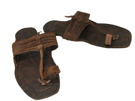 water buffalo sandals rustyzipper vintage clothing on the web 15 000