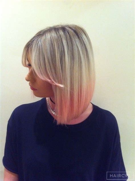 bob haircuts london 36 best bob hairstyles in london on haircvt com images on