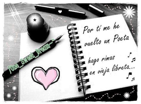 poes as cortas de amor poemas frases locas page 3