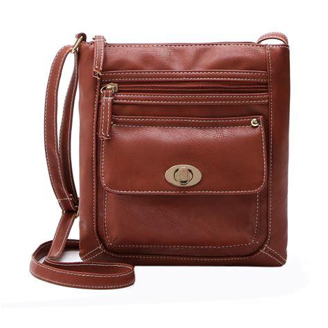 Fashion Bag 588 1 aliexpress buy small pu leather handbag vintage shoulder bag designer