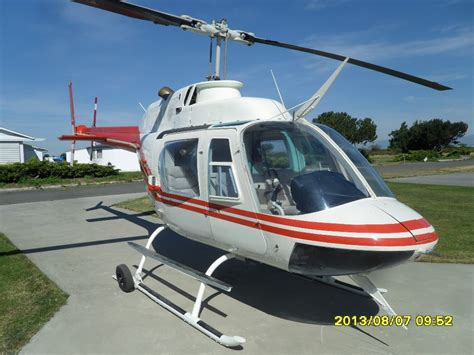 Helicopter Bell 206 bell 206 b helicopter buy used bell helicopters product