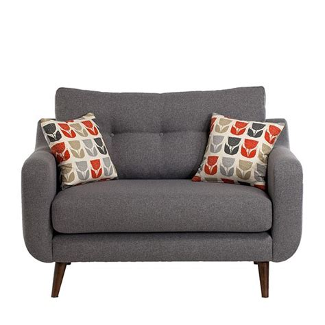 Sofa Snuggler by Azure Snuggler Chair Azure Sofa Collections Living