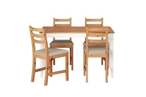 tavoli piccoli per cucina piccoli tavoli da cucina