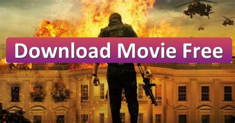 film london has fallen free download however it is clear that there is room for mi6