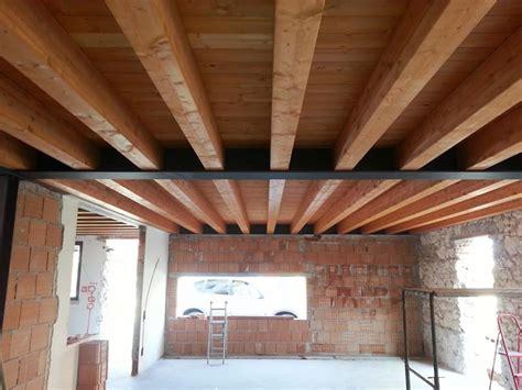 costo rifacimento pavimento costo rifacimento solaio in legno profilati alluminio