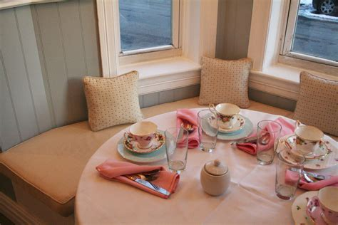 camellia tea room camellia offers comfort and ease with afternoon tea wtop