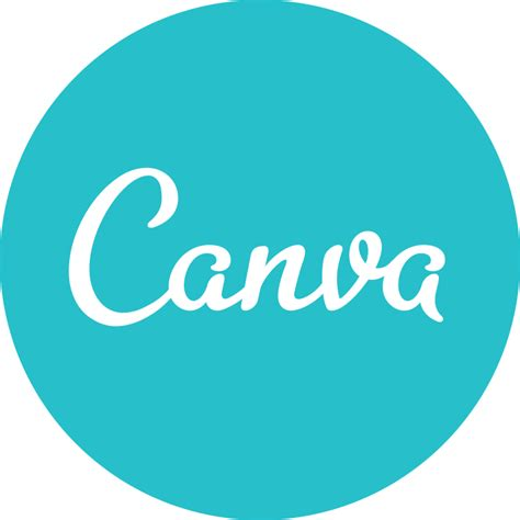 canva word cloud we all teach sel courage activities and tools for