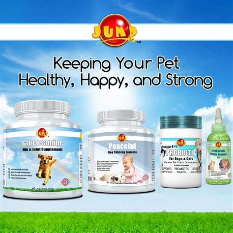 Probiotics And Stools by Probiotics For Dogs And Cats With Antioxidants 100 Pet Probiotic With Digestive