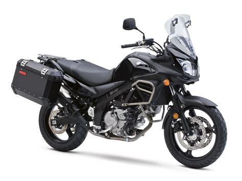 Suzuki V Strom 650 Horsepower Suzuki V Strom 650 Adventure Specs 2011 2012