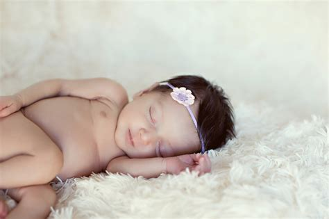 for newborn newborns gallery photography