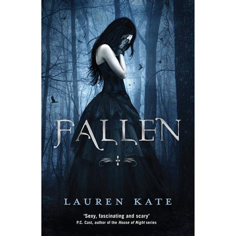 Falling Series joanne h9 the united kingdom s review of fallen