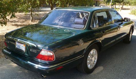 auto repair manual online 2001 jaguar xj series parking system service manual 2001 jaguar xj series workshop manual download free service manual 2001