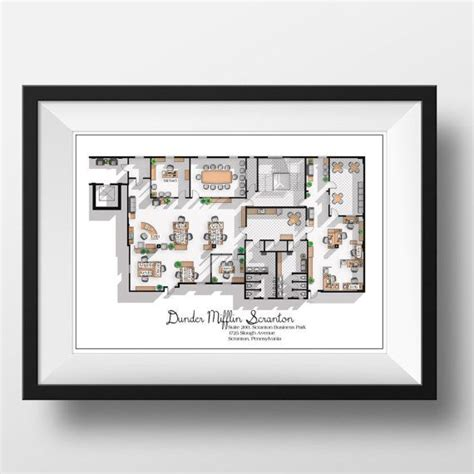 best fans for an apartment 41 best tv floor plans by drawhouse images on pinterest