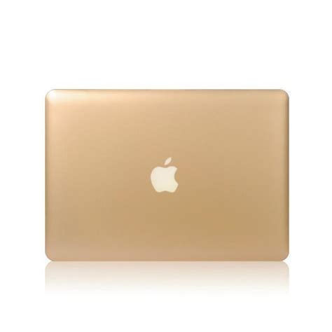 Ultrathin Air 2 6 ultrathin metallic solid laptop protective cover