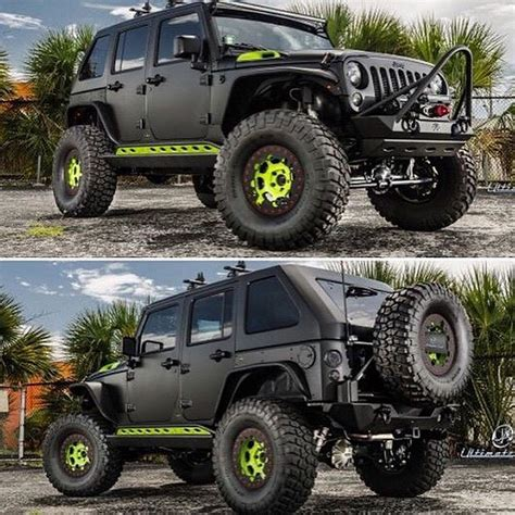 off road jeeps jeep wrangler off road competition 99 mobmasker