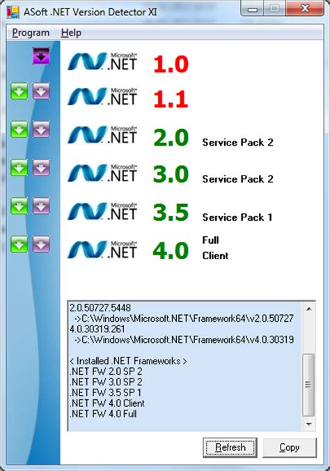 offline karaoke software free download full version net framework 3 5 free download full version okay google