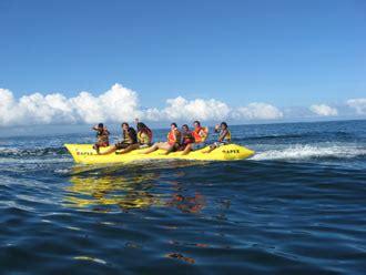 banana boat rental miami beach photo gallery yoloboatrentals