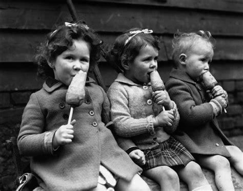 children and world war bbc primary history world war 2 children at war