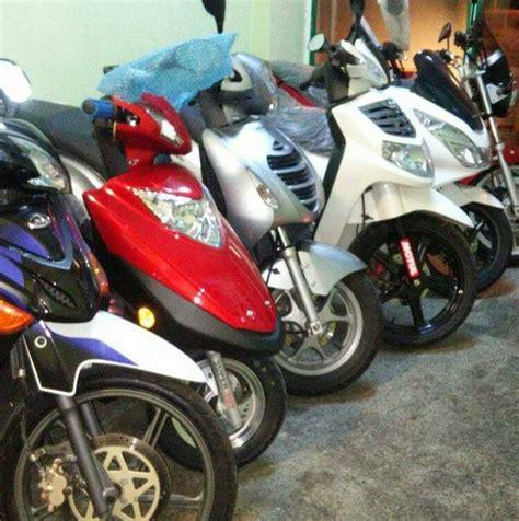 bursa motosiklet home facebook