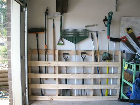 best garage organization ideas garage appealing garage tool storage ideas garage tool