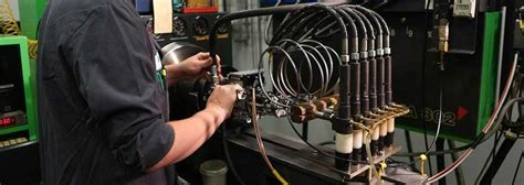 chevrolet gmc diesel diagnostics oregon fuel injection