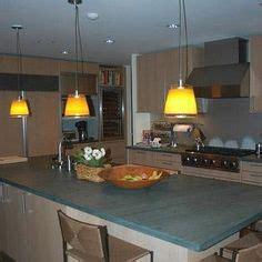 vermont countertop slate vermont slate countertop tile 1000 images about slate countertops on pinterest slate
