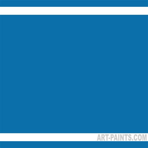 french blue paint french blue artist acrylic paints 4659 french blue