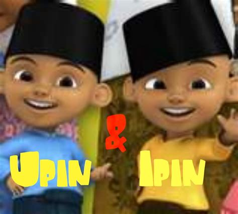 download film kartun upin ipin full upin dan ipin