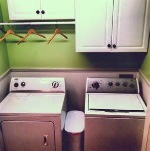 Decorating A Laundry Room On A Budget Laundry Room Ideas On A Budget Home Design Ideas