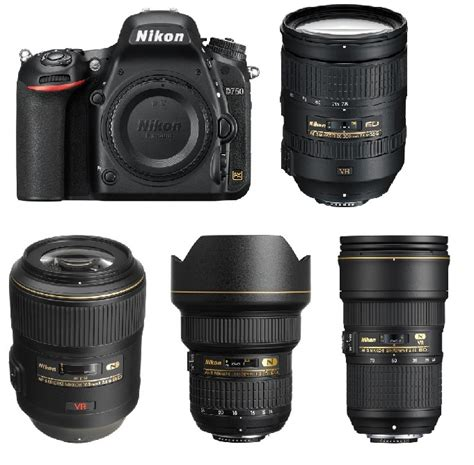 nikon for best lenses for nikon d750 ears