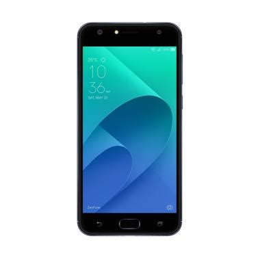 Garmin Vivo Smart 3 Black Garansi Resmi Dmi Tam 1 Tahun jual smartphone handphone tablet terbaru harga promo blibli