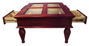 Coffee Table Humidor The Coffee Table Humidor The Cigarbox