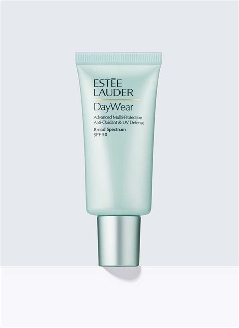 Estee Lauder Defend By Day Detox By by 17 Best Ideas About Estee Lauder Day Wear On