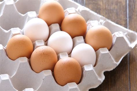 how can eggs stay at room temperature should you refrigerate eggs