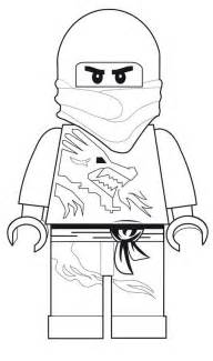 lego coloring lego ninjago coloring pages free printable pictures