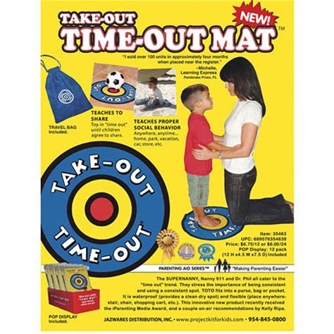 Time Out Mats For Toddlers by Take Out Time Out Mat The Children S Book And Garden