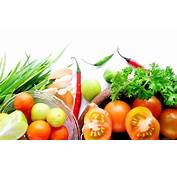 DZ888  Vegetable Wallpapers HD Photos 39