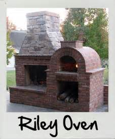 Build Wood Fired Pizza Oven Your Backyard Brickwood Ovens Photo Gallery Pictures Of Diy Outdoor