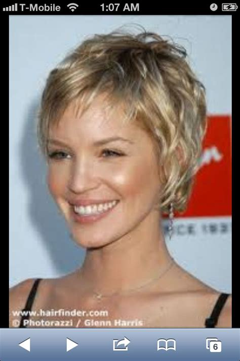 voted best hair cut in phoenix for women 153 best short hair styles beautiful grey images on
