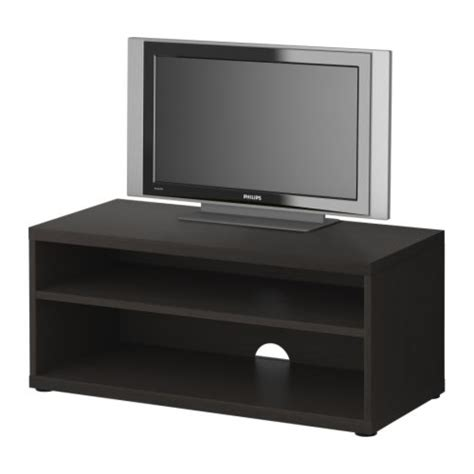 tv bench unit mosj 214 tv unit ikea