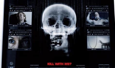 film tentang kelompok hacker 16 film tentang hacker terbaik paling seru dan keren