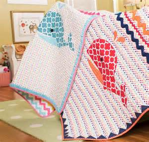 5 quilting kits for beginners