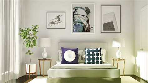 home design decorating games 100 home design decorating games best home decor