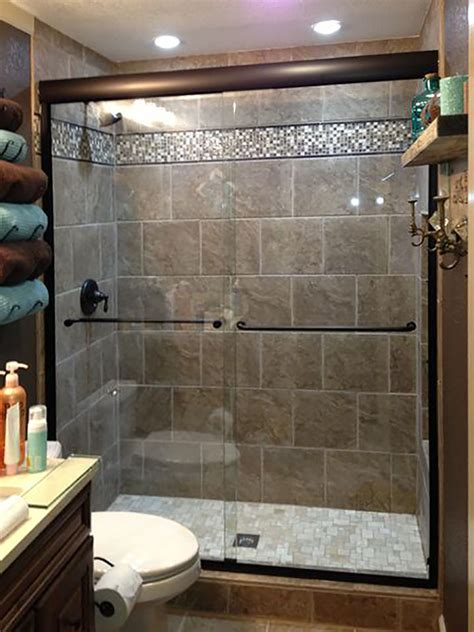upstairs bathroom corner shower pinteres upstairs bath conversion from tub shower to shower with
