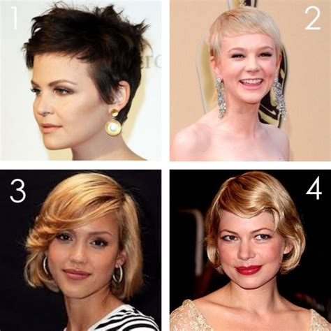 short cut saturday haircut inspiration hair romance short cut saturday prom hairstyles for short hair hair