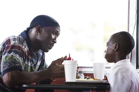 These Miller Deserve An Oscar by Review Moonlight Deserves Big Oscar Attention For Its