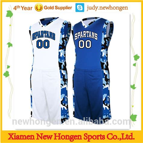 jersey design plain alibaba manufacturer directory suppliers manufacturers