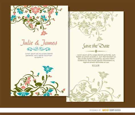 Background Undangan Pernikahan Simple by Hal Yang Harus Diperhatikan Dalam Memilih Undangan