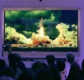 Image result for Largest Flat Screen TV 150 Inches. Size: 168 x 160. Source: planofworld.blogspot.com