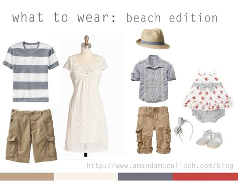 family photo ideas on pinterest what to wear family what to wear beach photography pinterest what to